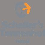 Hotel Schaller's Tannenhof, Hotel Alpina, Restaurant GoldenLokDown